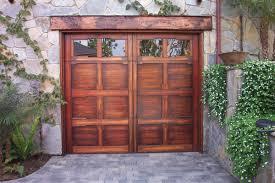 100 garage door designer fiberglass garage doors 9800 garage door designer garage door design ideas