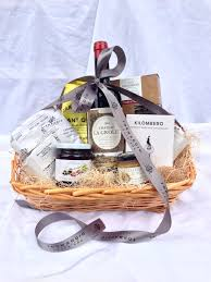 wine and cheese gift baskets gift baskets formaggio kitchen south end