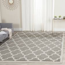 Safavieh Rugs Safavieh Rugs Sears