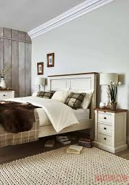 bedroom french country room decor black rustic bedroom furniture