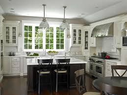 kitchen layouts with island kitchen traditional kitchen ideas with brown wood