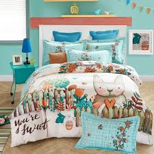 639 best new 2017 collections images on pinterest bed sets bed