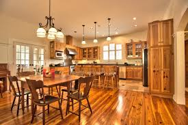 country homes open floor plan 301 moved permanently 301 moved
