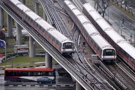 smrt unit in jv with faiveley transport to offer mro services for