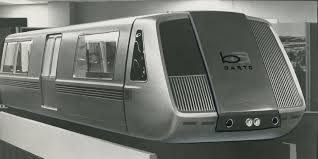 photos original bart car plans u2014 the bold italic u2014 san francisco