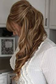highlights and lowlights for light brown hair 40 blonde and dark brown hair color ideas hairstyles haircuts