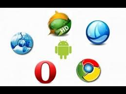 android default browser how to change your default browser on an android device