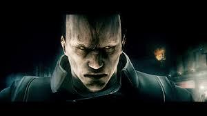 image 8 noscale jpg resident evil wiki fandom powered by wikia