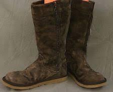 womens kensington ugg boots size 9 ugg cargo boots ebay