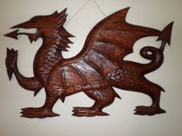 dragon home decor 22 best here be dragons and hippos images on pinterest dragons