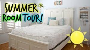 summer breeze bedroom set piece bedroom set summer breeze shop 102 best twin bed images on