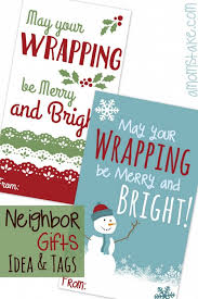 unique wrapping paper wrapping paper gift printable a s take
