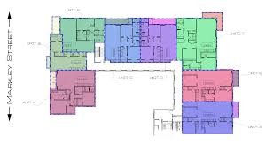 www floorplans floorplans markley place