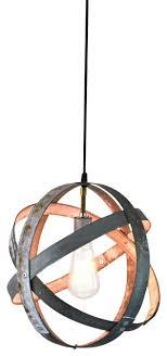 globe 10 inch pendant lighting houzz