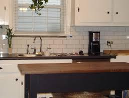 kitchen window backsplash kitchen tile backsplash around window home design ideas
