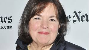 Barefoot Contessa Net Worth The Barefoot Contessa U0027s Kissinger Connection