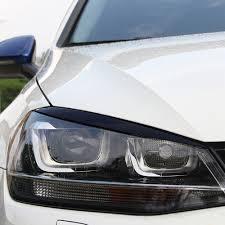 nissan 350z headlight covers car headlight eyelids reviews online shopping car headlight