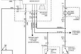 2006 toyota corolla headlight wiring diagram wiring diagram
