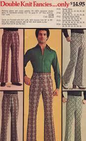Bad Fashion Meme - 35 photos de magazine des années 70 qui vont vous faire hurler de