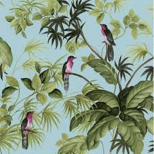 12 best birds paintings images on pinterest paint wallpaper and