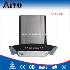 kitchen aire ventilator mini kitchen range hood mini kitchen range hood suppliers and