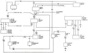 bmw z3 fuse diagram bmw z stereo wiring diagram wiring diagrams z