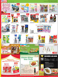 Minyak Goreng Di Alfamart Hari Ini index of wp content uploads 2015 07