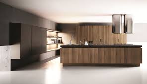 Kitchen Interior Design Tips by Creative Black Walnut Kitchen Interior Kitchens Pinterest