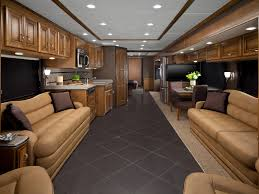 motor home interiors incridible motorhome interior kits 2416