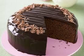 top chocolate mud cake decorating ideas style home design