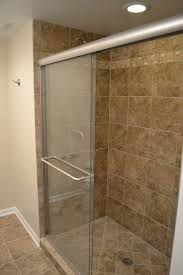 Basement Bathroom Remodel Ideas Basement Bathroom Design Large And Beautiful Photos Photo To