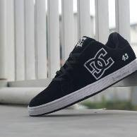 Sepatu Dc jual sepatu dc skater murah dan terlengkap