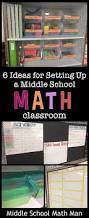 best 25 middle teachers ideas on pinterest middle
