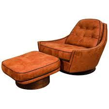 Ashley Furniture Armchair Ottomans Chair And A Half Ashley Furniture Overstuffed Chair And