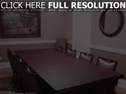 table dining room table pads cool dining room table pads