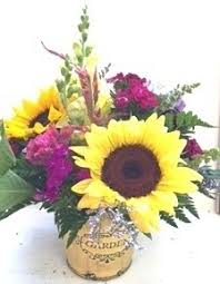 Tallahassee Flower Shops - a country rose tallahassee florist