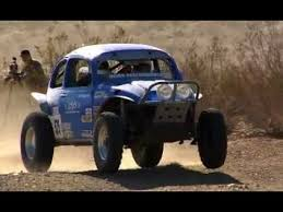 baja 1000 buggy baja 1000 baja bug class youtube