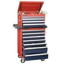 Masters Filing Cabinet Master Tool Sets Padlock Outlet Padlockoutlet Com