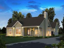 energy efficient ranch house plans eco friendly ranch house