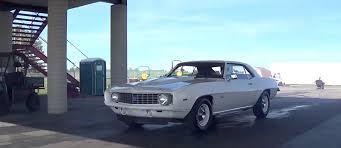 l88 camaro breeds camaro zl1 takes on corvette l88 vettetv
