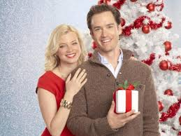 anatomy of a made for tv christmas movie art nerd holiday guide