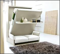 Folding Bed Frame Ikea Ikea Folding Bed Large Size Of Sofa Sofa Bed Mattress Folding Bed