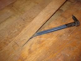 Hardwood Versus Laminate Flooring Home Decor Alpine Pine Laminate Flooring Collection Hardwood Photo