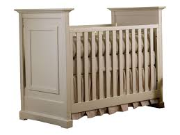 Baby Nursery Furniture Set by Bedroom 3 Pieces White Nursery Furniture Set By Munire Furniture
