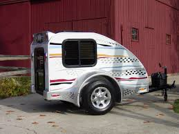 Gidget Bondi For Sale by Easy Rider Camper 6 Foot Version I May Need One Of These Until I