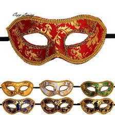 masquerade masks wholesale discount vintage venetian masquerade masks 2017 vintage venetian
