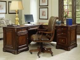 Executive Desk Sale L Shaped Executive Desk Ideas Cool With Regard To Popular House