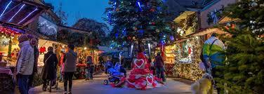 Colmar France Christmas Market In Colmar Europe U0027s Best Destinations