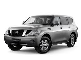nissan patrol nismo interior nissan patrol specs 2010 2011 2012 2013 2014 autoevolution