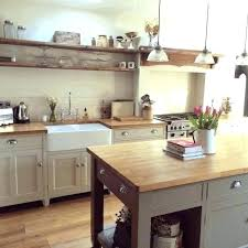 open cabinets kitchen ideas kitchen cabinet open shelf open shelves cabinet luxury kitchen